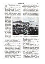 giornale/UM10007435/1904-1905/unico/00000021