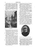 giornale/UM10007435/1904-1905/unico/00000022
