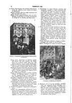 giornale/UM10007435/1904-1905/unico/00000024