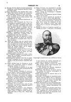 giornale/UM10007435/1904-1905/unico/00000025