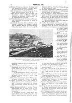giornale/UM10007435/1904-1905/unico/00000026