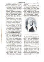 giornale/UM10007435/1904-1905/unico/00000027