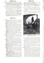 giornale/UM10007435/1904-1905/unico/00000028