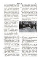 giornale/UM10007435/1904-1905/unico/00000029