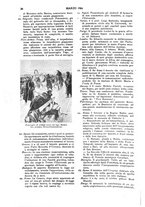 giornale/UM10007435/1904-1905/unico/00000030