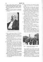 giornale/UM10007435/1904-1905/unico/00000032