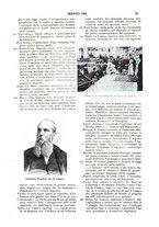 giornale/UM10007435/1904-1905/unico/00000033