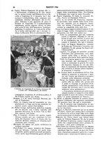 giornale/UM10007435/1904-1905/unico/00000034