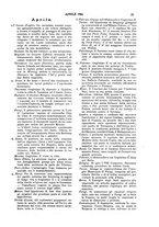 giornale/UM10007435/1904-1905/unico/00000035