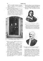 giornale/UM10007435/1904-1905/unico/00000036