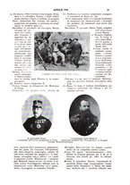 giornale/UM10007435/1904-1905/unico/00000037
