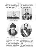 giornale/UM10007435/1904-1905/unico/00000038