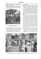 giornale/UM10007435/1904-1905/unico/00000040
