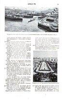 giornale/UM10007435/1904-1905/unico/00000041