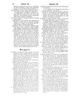 giornale/UM10007435/1904-1905/unico/00000042