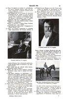 giornale/UM10007435/1904-1905/unico/00000043