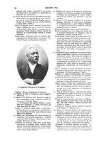 giornale/UM10007435/1904-1905/unico/00000044