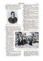 giornale/UM10007435/1904-1905/unico/00000045