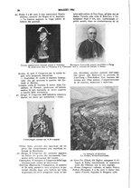 giornale/UM10007435/1904-1905/unico/00000046