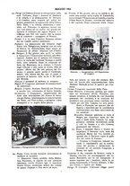 giornale/UM10007435/1904-1905/unico/00000047