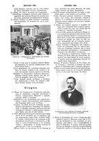 giornale/UM10007435/1904-1905/unico/00000048