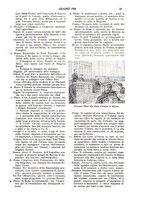 giornale/UM10007435/1904-1905/unico/00000049