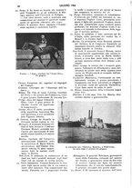 giornale/UM10007435/1904-1905/unico/00000050