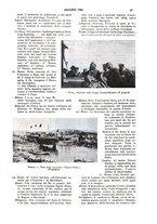 giornale/UM10007435/1904-1905/unico/00000051