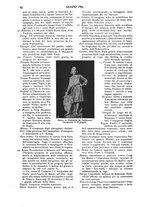 giornale/UM10007435/1904-1905/unico/00000052