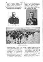 giornale/UM10007435/1904-1905/unico/00000054