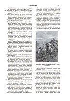 giornale/UM10007435/1904-1905/unico/00000055