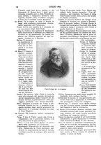 giornale/UM10007435/1904-1905/unico/00000056