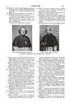 giornale/UM10007435/1904-1905/unico/00000057