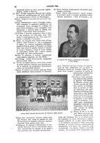 giornale/UM10007435/1904-1905/unico/00000058