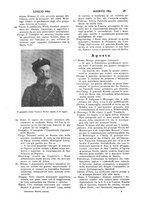 giornale/UM10007435/1904-1905/unico/00000059