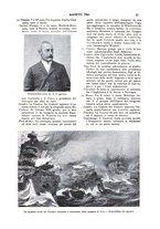 giornale/UM10007435/1904-1905/unico/00000061