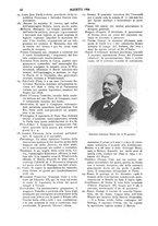 giornale/UM10007435/1904-1905/unico/00000062
