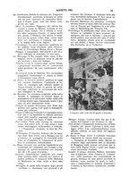 giornale/UM10007435/1904-1905/unico/00000063
