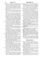 giornale/UM10007435/1904-1905/unico/00000064