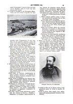 giornale/UM10007435/1904-1905/unico/00000065