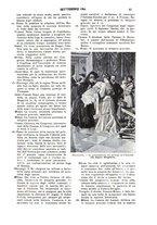 giornale/UM10007435/1904-1905/unico/00000067