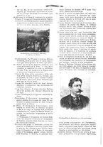 giornale/UM10007435/1904-1905/unico/00000068