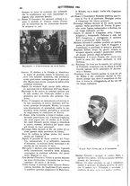 giornale/UM10007435/1904-1905/unico/00000070