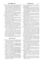 giornale/UM10007435/1904-1905/unico/00000071
