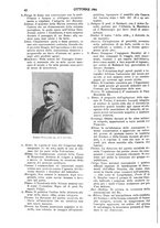 giornale/UM10007435/1904-1905/unico/00000072