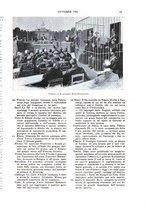 giornale/UM10007435/1904-1905/unico/00000073