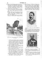 giornale/UM10007435/1904-1905/unico/00000074