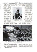 giornale/UM10007435/1904-1905/unico/00000075