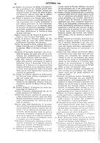giornale/UM10007435/1904-1905/unico/00000076