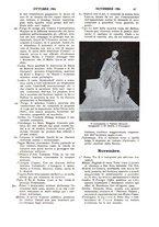giornale/UM10007435/1904-1905/unico/00000077